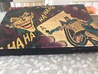 IPad mini batman case **Reduced**