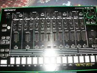 Roland TR 8 no box