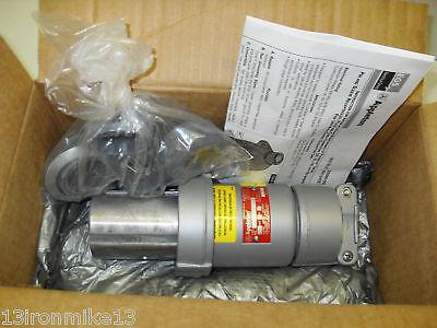 New Appleton Acp15034cd 150-amp Pinsleeve Plug 3w4p 150a Mates With Adr15034