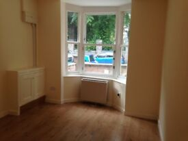 GROUND FLOOR FLAT IN LE4 LEICESTER PRIME LOCATION
