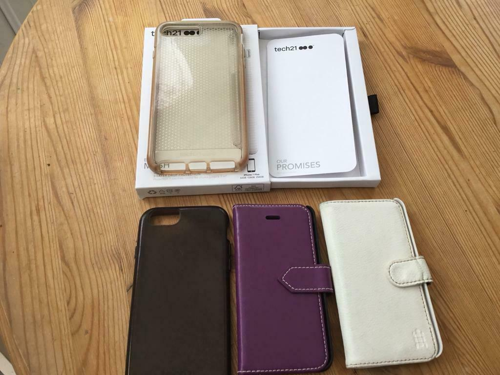 on sale df0c7 a66b3 iPhone cases | in Eaton Socon, Cambridgeshire | Gumtree