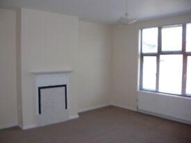 Double room minutes away Uxbridge Underground and Brunel University 122ppw