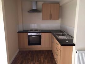 Studios and 1 bed flats bd9 Chellowfeild field court