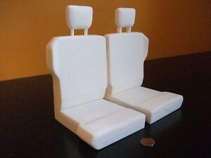 3D Printing Services. Impression 3D. Rapid Prototyping. Design. West Island Greater Montréal image 10