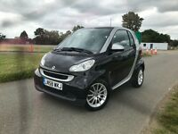 **58Reg**LOW MILES* FULL SERVICE HISTORY**A/C