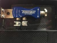 Turbosmart incabin boost adjuster