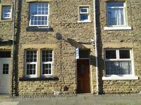 3 bedroom house in Rupert street for £433 PCM