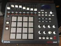 REDUCED Akai MPD 32 MIDI Trigger pad