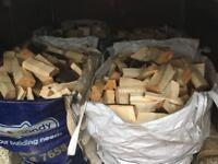 🔥 fire wood logs 🔥