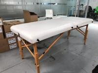 Massage Tanning or tattoo bench