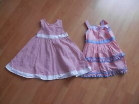 Girls 12-18 Months Clothes - 29 Items