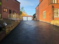 Driveways from Start to Finish