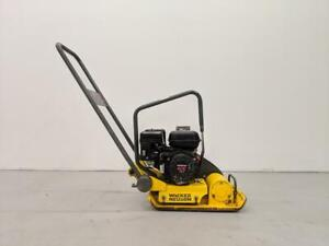 HOC WE BUY USED AND BROKEN COMPACTOR JUMPING JACK TAMPING RAMMER CONCRETE BREAKER JACK HAMMER SAW GENERATOR