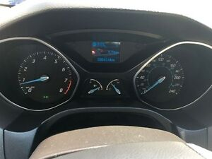 2012 FORD FOCUS SE- REMOTE START, POWER MIRRORS & WINDOWS, SECUR Windsor Region Ontario image 14