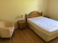3 Bed HMO Flat For Rent, 111 Virginia Street, Aberdeen - £1200 PCM