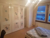 STUNNING DOUBLE ROOMS THORNTON HEATH, AVAILABLE IN CLEAN SPACIOUS HOUSE. £580 and £600 INC ALL BILLS
