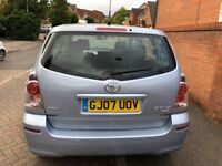 Moving abroad - Quick Sale Needed - WARRANTED LOW MILES -65645-, LONG MOT, Three FORMER KEEPERS,