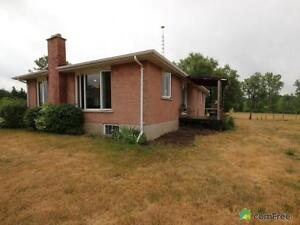 $495,000 - Acreage / Hobby Farm / Ranch for sale in Aylmer London Ontario image 2