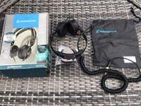 Sennheiser Hd 25-C ii Headphones