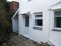 1 bed flat to let St Ives Cornwall