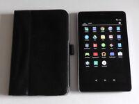Nexus 7 Tablet - 32GB