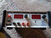DC Power Supply Wayne Kerr LS30-10