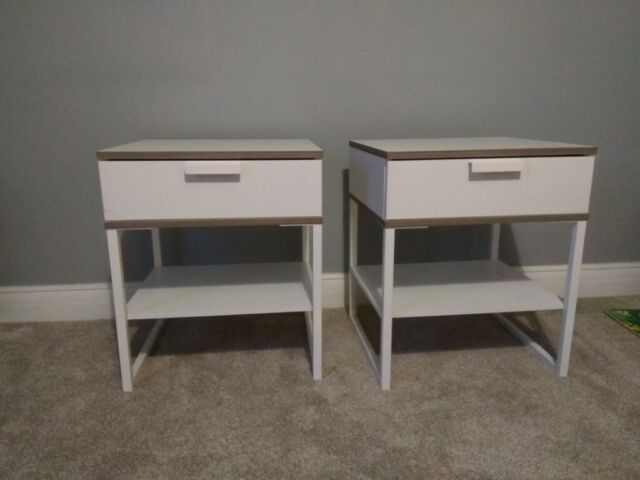 980 Ikea Bedroom Furniture Set Prices HD