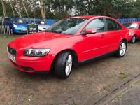 Volvo s40 in immaculate condition . Full service history