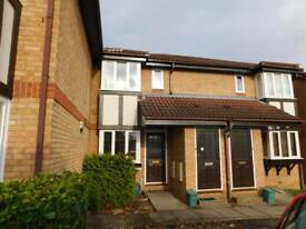 1 bedroom house in Sovereign Grove, Wembley, Middlesex