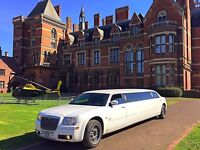 wedding limousine hire, wedding car hire, prom limousine hire, prom cars, wedding cars,