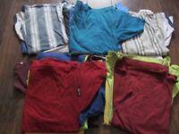 tee shirt bundle