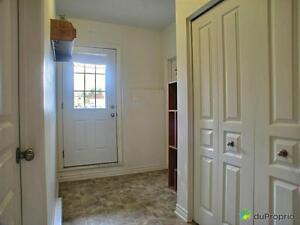 167 900$ - Condo à vendre à Gatineau (Aylmer) Gatineau Ottawa / Gatineau Area image 2