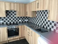 LOVELY FLAT TO RENT IN CENTRAL TURRIFF - 2 BEDROOMS
