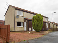 2 bedroom flat in Chambers Drive, CARRON, FK2