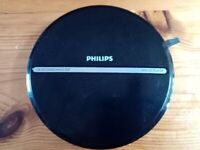 Philips MP3-CD Player