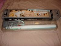 Rio clean light boxed