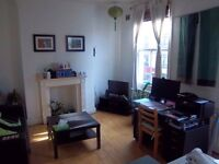 2 bed property - BENWELL ROAD, HOLLOWAY N7