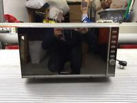 Kenwood 900W Microwave