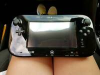 Wii u pad for sale