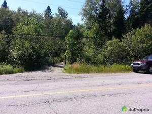 29 000$ - Terrain résidentiel à vendre à Jonquière Saguenay Saguenay-Lac-Saint-Jean image 1