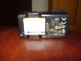Fujifilm NP - 45A camera battery and charger for sale