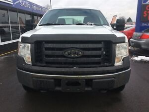 2009 Ford F-150 XL Cambridge Kitchener Area image 7