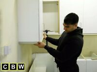 Kitchen Fitting Course