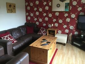 Serious Swapper - 3 Bed house in Blandford, for 2 bed in Bournemouth ideally Kinson/Northbourne area