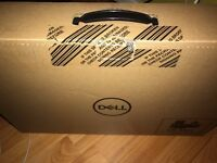 DELL XPS 15 CNX95602 £950 BRAND NEW