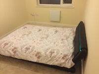 looking for an asian/indian girl to share our 2 bedroom flat in harrow