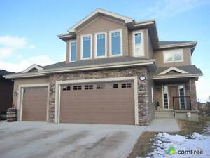 $610,000 - 2 Storey for sale in Spruce Grove