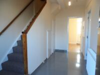 2 Bedroom Flat Dunstall House - Peckham, Peckham Rye, Nunhead, Elephant and Castle
