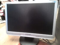 Samsung SyncMaster 920LM 19 inch Monitor