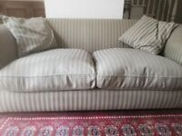 Large sofa collection only